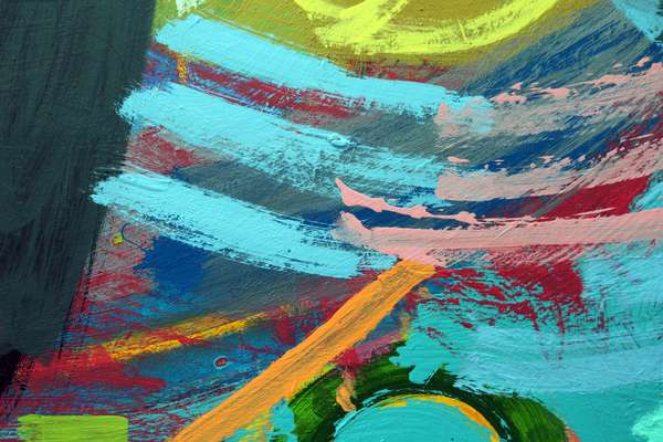 abstract 48