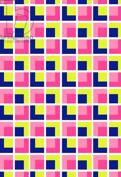 Boxes, 2015, Digital Media