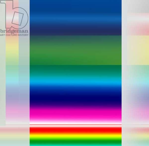 frame,2019,(gradient)