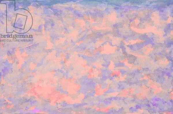 Lilac Crest