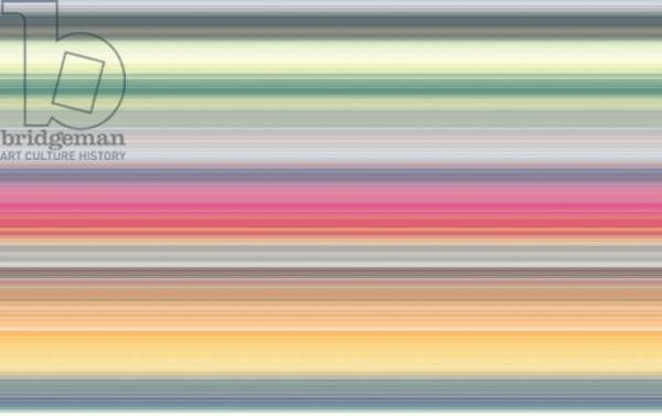 decorative background II,2017,(digital)