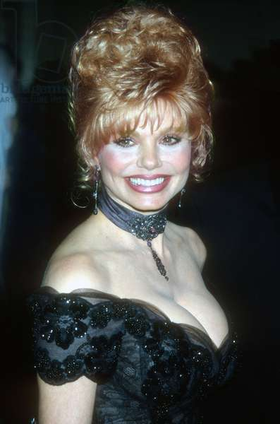 Loni Anderson, 1994 (photo)